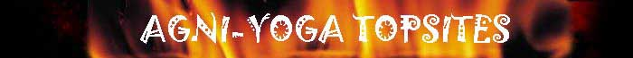 Agni-Yoga Top Sites